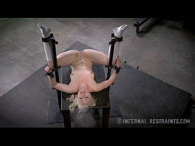 videos caseros maduras porno bondage