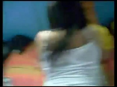 Xvideos cholita culeada
