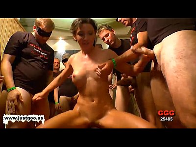 Les chiens vdeos 3g download sexy american cazzo unimaginable fodida mobile 69 xxx