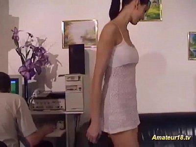http://img-l3.xvideos.com/videos/thumbsll/71/f6/b1/71f6b1791098869187e586e810a4f0ab/71f6b1791098869187e586e810a4f0ab.2.jpg
