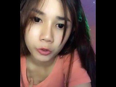 bigo live khmer , bigo live vietnam- thailand bigo live , bigo live thailand - YouTube (480p)