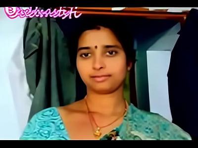 videos de desi wife with big porno sexo - putasenlineanet