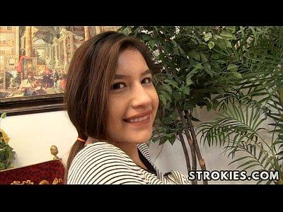 Www. sunnyxnxx.com/mobile/1 dog woman dow googlewapdam xxx v c www.nxxxx.sex.vadeo.com