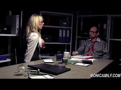 norskporno shemale pornstars