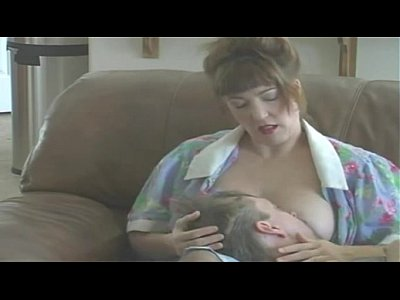 Milf Sucking Mommy video: Mommy Afton - Mommy Wants to Feed You