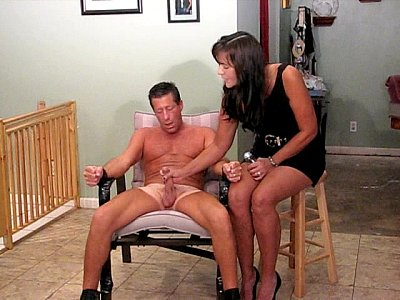 post group Handjob females video