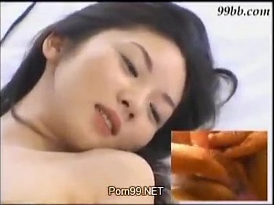 Korean Girl movie: xvideos.com ec503f1013d73c3982d16807fa42abf7