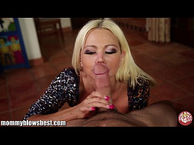 Mommybb nikita von james loves young boys
