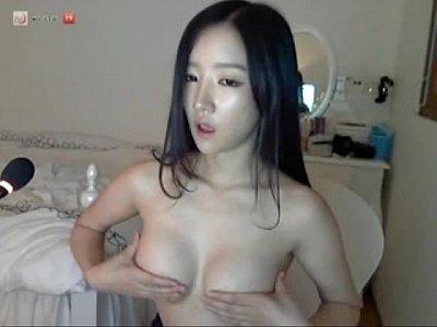 ホット日本少女ウェブカメラを-ください言う私人彼女