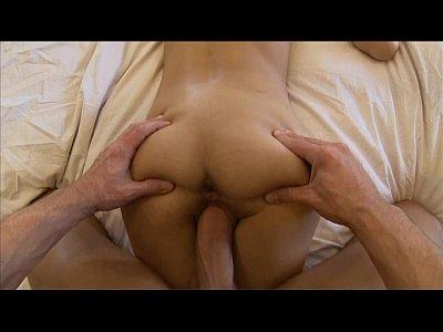 Sex animal vs gay anlimals sexy w dół com pria sexo o sxe vedeo Hund