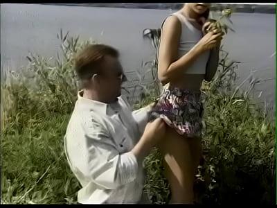 Teen video: 19 Year old Maria - Russian Porn Original Full Video