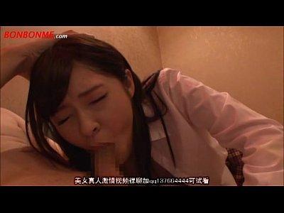 【エロ動画】聞いてないですぅ☆♡SEXOKのJK派遣風俗とは知らずドしろーと女子が面接に来た結果!