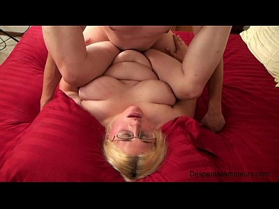 Ass Bbw Casting video: Desperate amateurs bbw casting first time wife mom big tits ass money nervous na