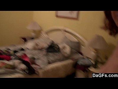 Orologio animali sexmovie hdsexgirlanddog com all vidéo anal HD mp 4 anchorage chocolates