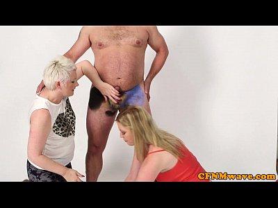 http://img-l3.xvideos.com/videos/thumbsll/7d/3f/33/7d3f330b654e952d4e615f310c69c222/7d3f330b654e952d4e615f310c69c222.12.jpg