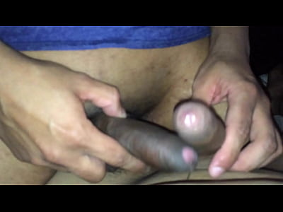 from Draven indian tranny videos