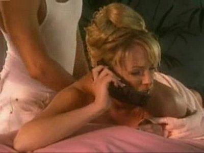 Lydia Chanel Porn Star - Watch All