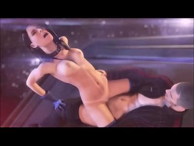 MILF porrn effekt