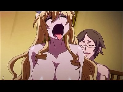 Maid Ties Up And Dominates Butler