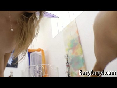 Marry Dream and Aiza anal group with Rocco Siffredi
