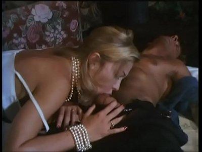 Amateur Hardcore Sex video: --oldxschool-fmd 339 01