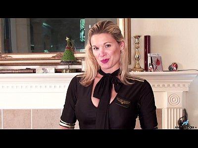 Blonde Milf Mom video: randy ray 1v big-tits tube 1280