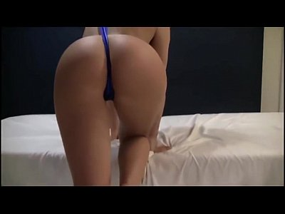 cum pussy latina hot fingering mexican whoisshe folladas s33urnoiki0