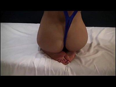 cum pussy latina hot fingering mexican whoisshe folladas s33urnoiki0