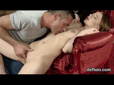 hardcore, fetish, virginity, defloration, smooth, twat, penetrating, kittens