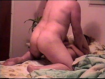 Xxxhotvidoe em hd 4G xxx mom sex with animal mp4 kaci leitinho c