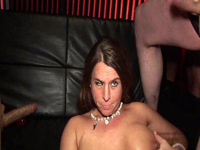 Cfnm girl animal sexdawnload 3gp com open garls sex www.waptrik.babe