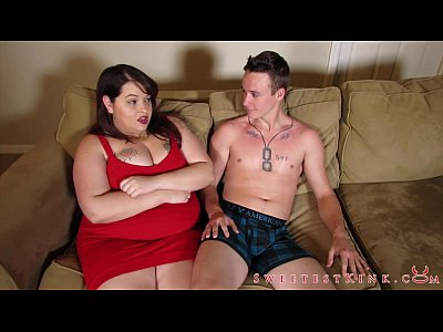 Femdom Bigboobs Humiliation video: Date Night - Wedgied and Tickled BBW TICKLING WEDGIE
