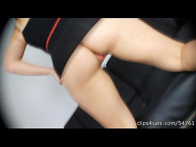 Videos Xxx bp031 real big white ass preview