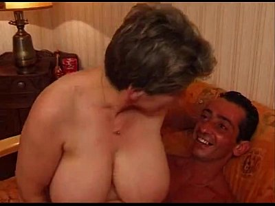 Mature video: 897181 french mature r20