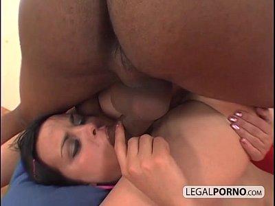 Anemal girls sex move gratis-ing-Hund ficken agirl full hd xxx video 1080p download donkey hre girl