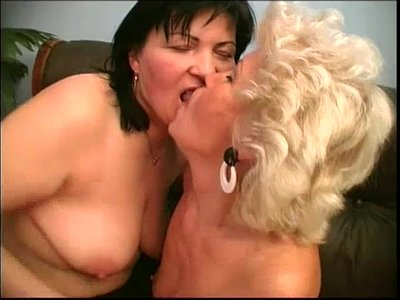 Free large clit big huge clits movies