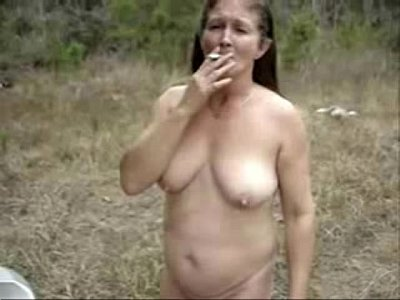 Agree, this Grandma outdoors slut for mad