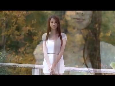 巨乳美女がAVデビュー!その処女作がここに! by|eroticjp.club|tWxg852y