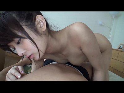 【シロウトTV】伊織 24歳 アパレル店員 素人AV体験撮影931
