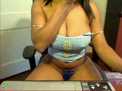 http://img-l3.xvideos.com/videos/thumbsll/87/e1/9a/87e19ad9da50cafca89dafa33ac4e116/87e19ad9da50cafca89dafa33ac4e116.30.jpg
