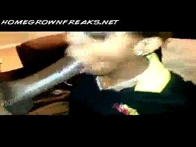 Blow Chickenhead video: 1393954976456