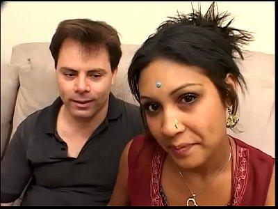 Anal Hairy movie: JUSTCUM-IN-NEW-DELHI-2235