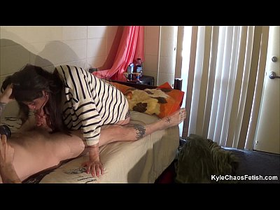 Blowjobs Brothersister College video: Arab Teen Blowjob Training with Brother - Kyle Chaos Fetish