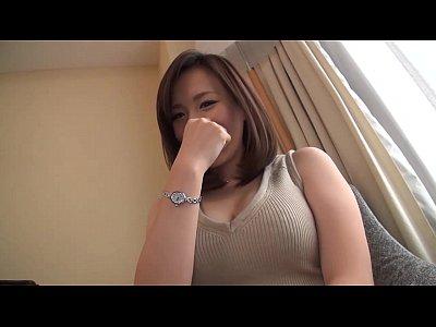 巨乳の人妻の無料jukujyo動画。腰ガクブルw感度良好腰動きまくりの性欲強い巨乳人妻