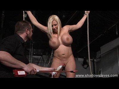 http://img-l3.xvideos.com/videos/thumbsll/8a/0c/b8/8a0cb88c2e8f2070a50535b891b1a810/8a0cb88c2e8f2070a50535b891b1a810.17.jpg