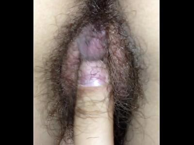 buceta cabeluda de velhas 8