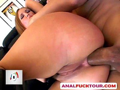 Call girl porn hub