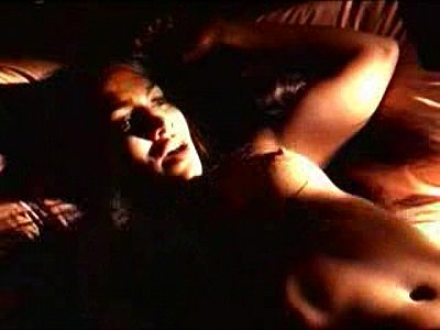 Jennifer lopez all sex scene