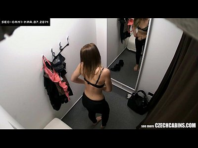 teen, brunette, amateur, homemade, young, solo, lingerie, public, nude, slim, voyeur, reality, hiddencam, spycam, cabins, czechav, czechcabins