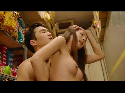 Korean Movie Soft video: New folder 2